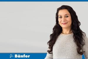 Diana Siebert