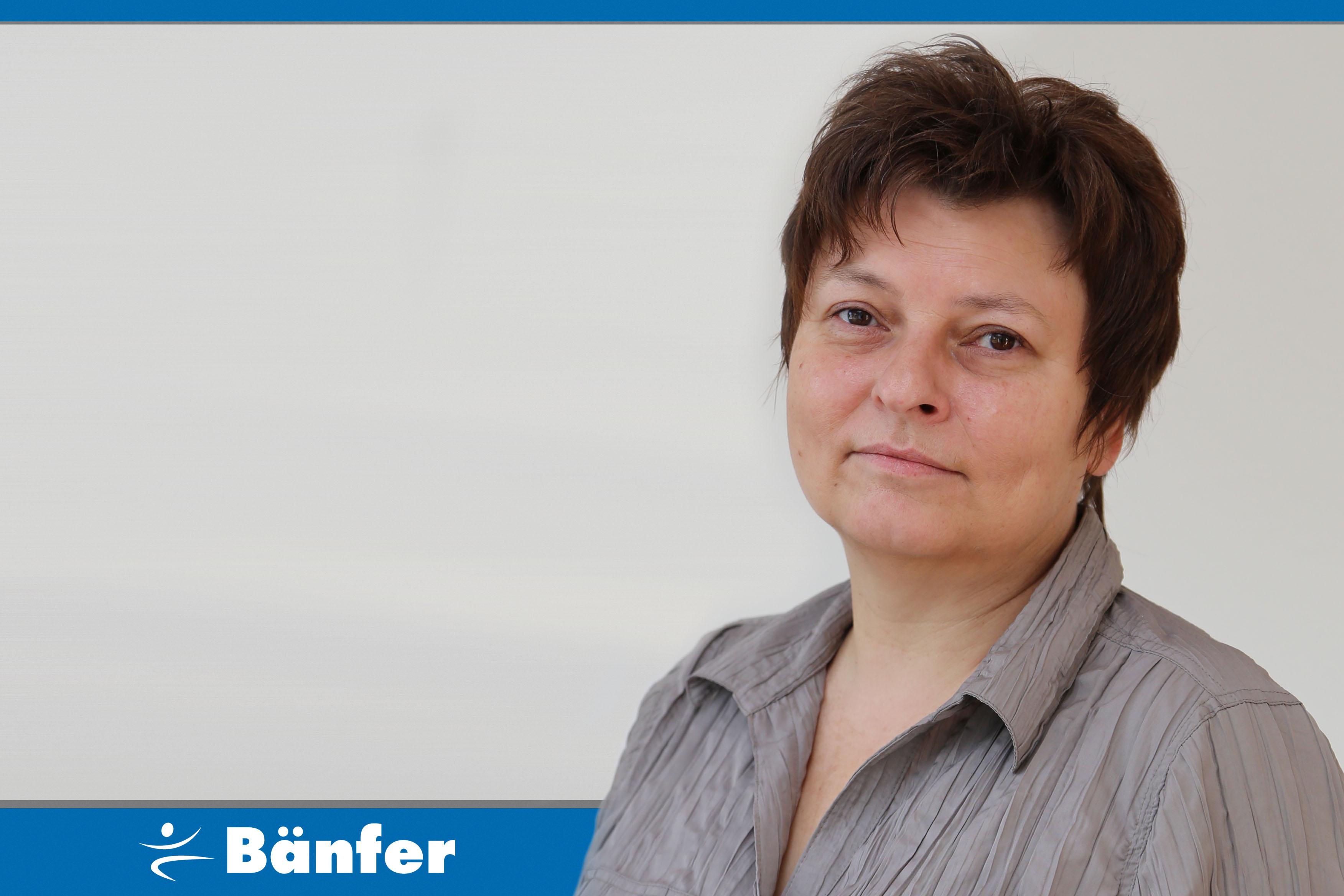 Susanne Oheim